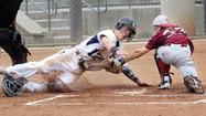 Pilar propels Flintridge Prep baseball into second round