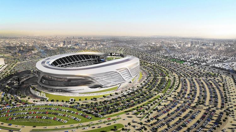 http://www.trbimg.com/img-555ffb71/turbine/la-la-sp-carson-stadium3-jpg-20150522/750/750x422