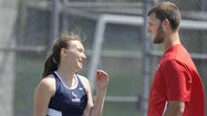 Tennis: FSK's Schug, Springer into mixed doubles state semifinals