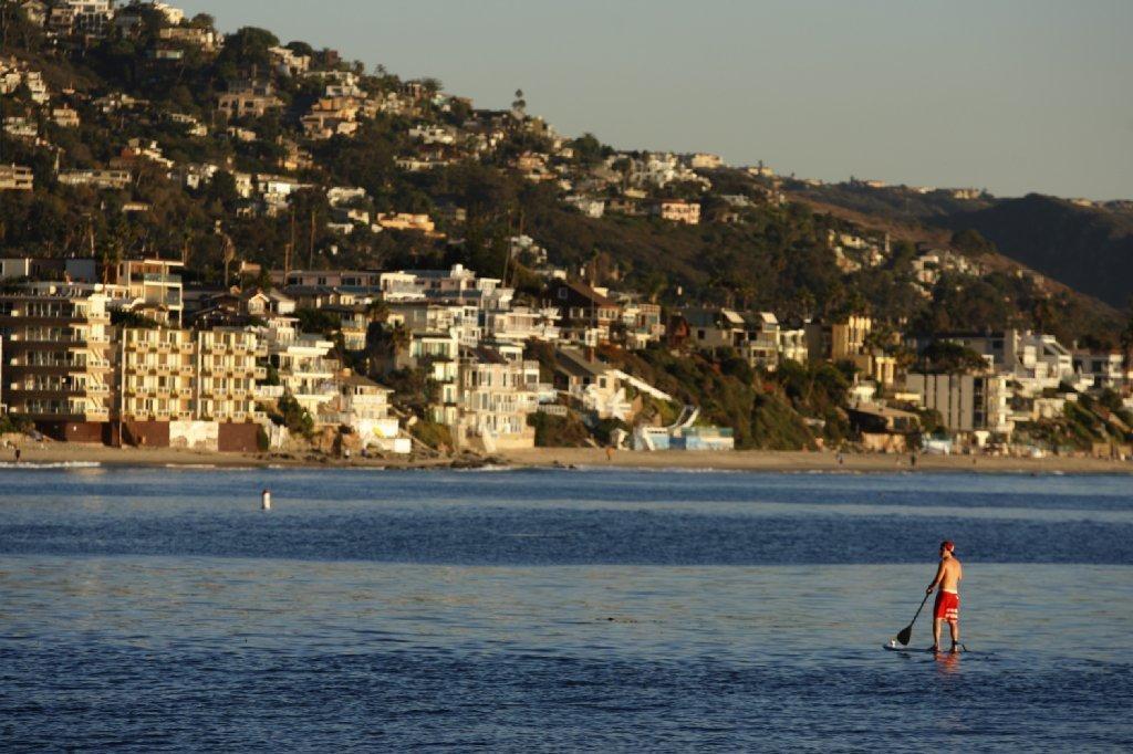 Laguna Beach Short Term Rentals