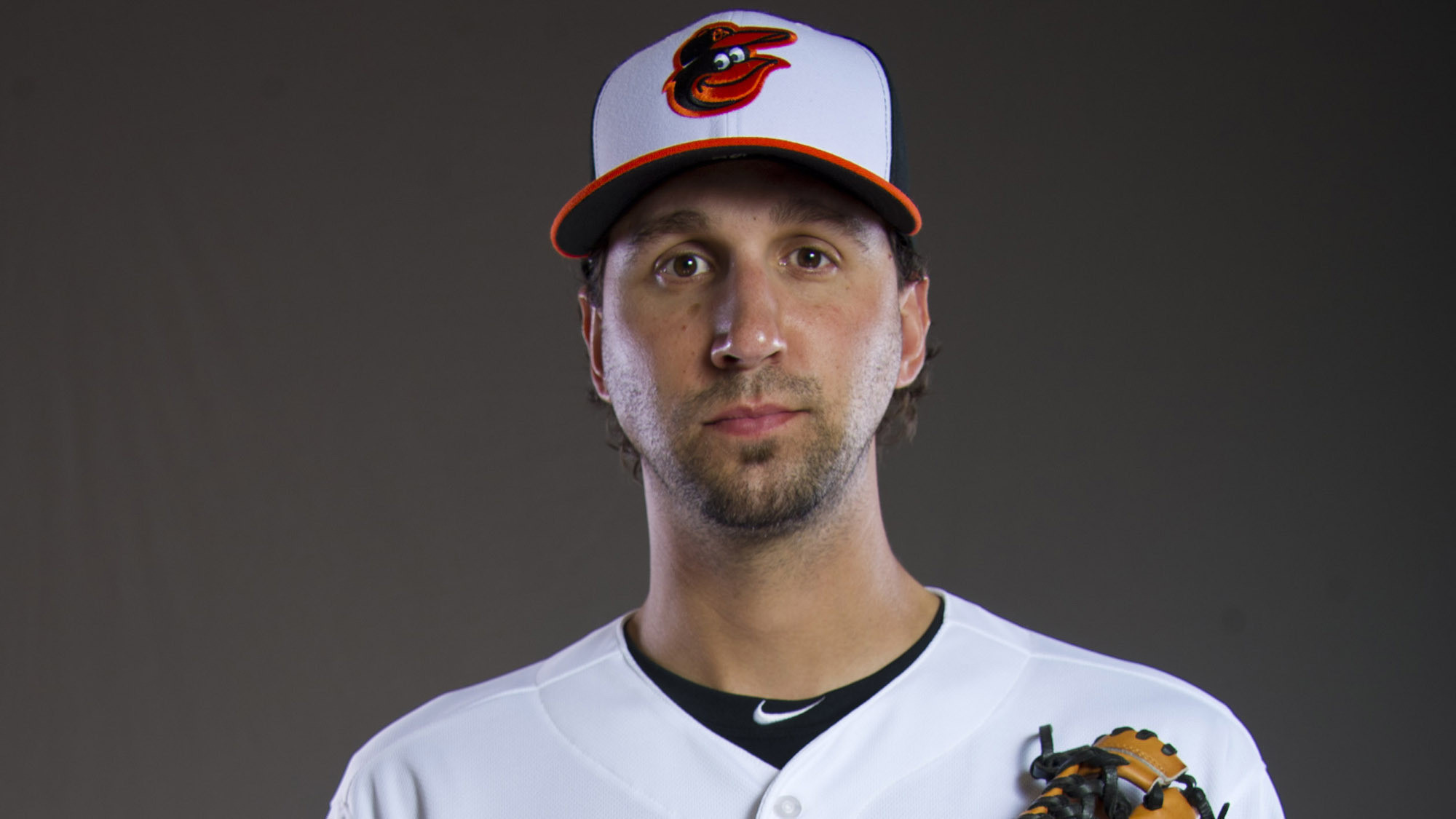 Chaz Roe Pitcher Chaz Roe makes sparkling debut with Orioles