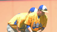 Prep Notebook: Southern victory grounded in superstition