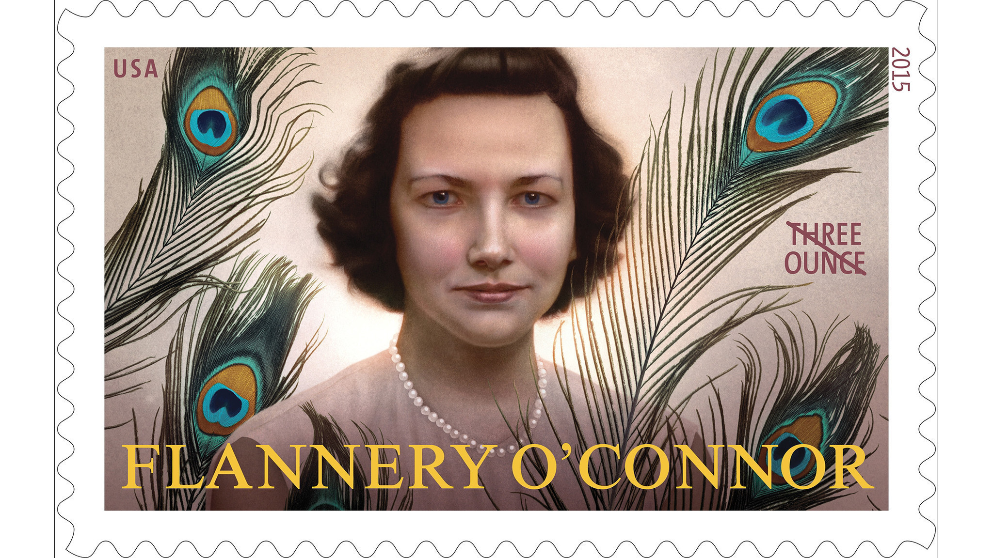 flannery o connor News about flannery o'connor commentary and archival information about flannery o'connor from the new york times.
