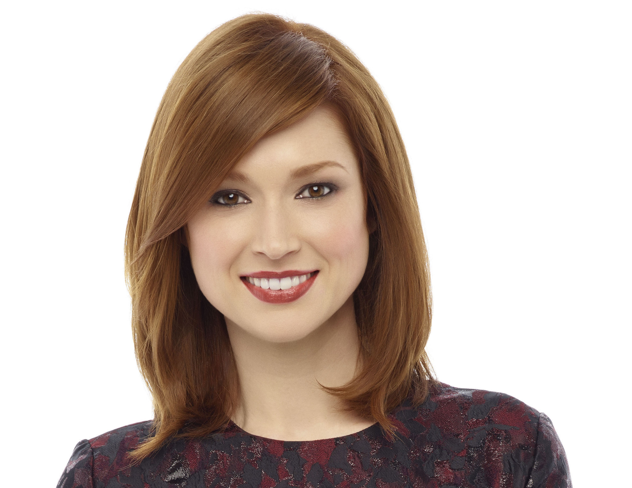 ellie kemper hqellie kemper office, ellie kemper fan, ellie kemper net worth, ellie kemper fansite, ellie kemper teeth, ellie kemper reddit, ellie kemper website, ellie kemper running, ellie kemper hq, ellie kemper stand up, ellie kemper ellen, ellie kemper instagram, ellie kemper interview, ellie kemper husband, ellie kemper twitter, ellie kemper married, ellie kemper wikipedia