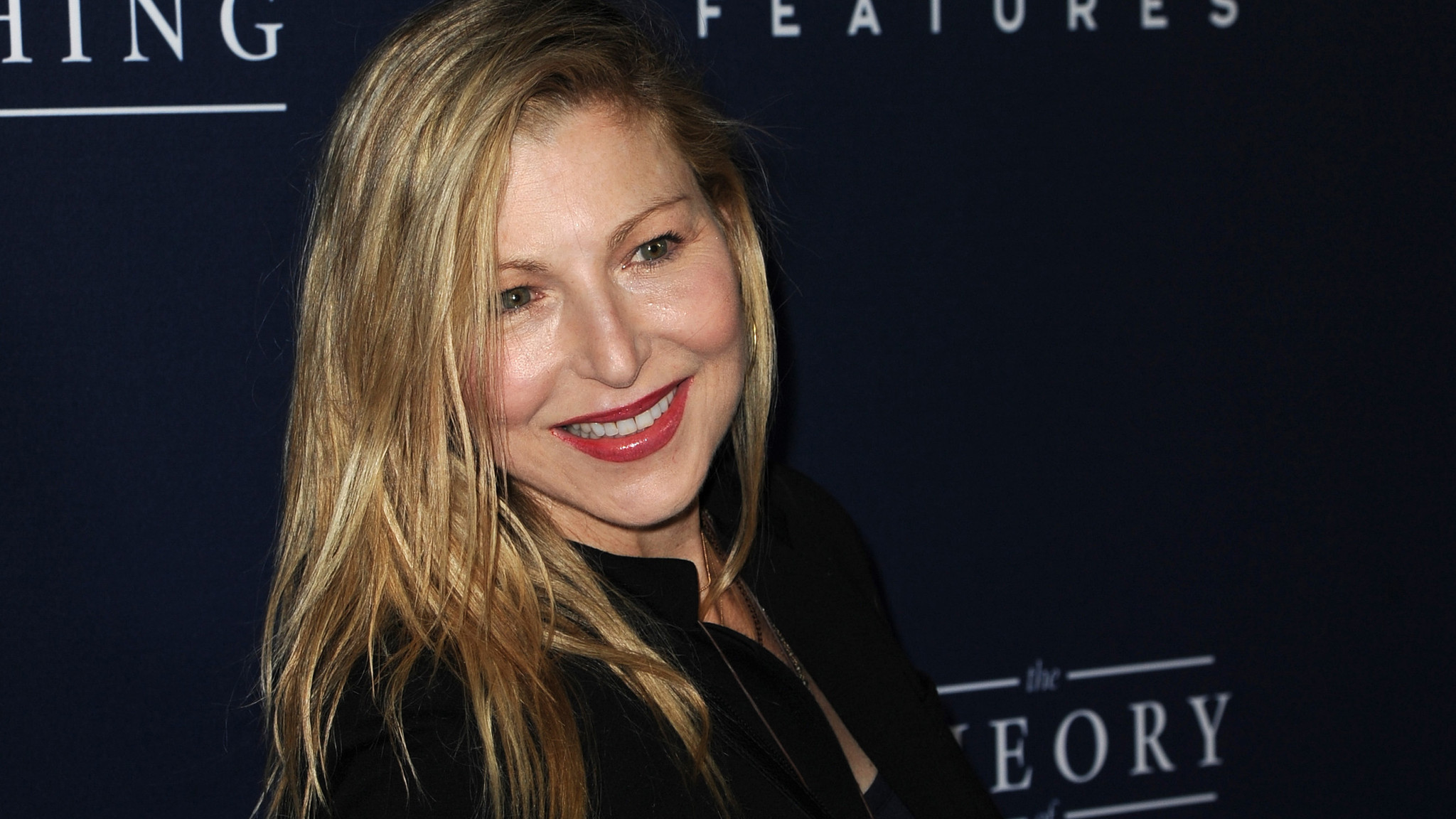 """o neals singles & personals Tatum o'neal on dating women """"one of our favorite rebel actress always dated men—until she turned 50 and finally realized what she'd been missing here, she discusses her midlife sexual awakening."""