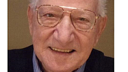 Thomas Emil Famiglietti<br/>September 15, 1924 - April 20, 2015