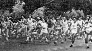 La Cañada History: Fiesta Days Run draws 1,200-plus runners