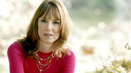 Author Lisa See to visit La Cañada library to discuss novel 'China Dolls'