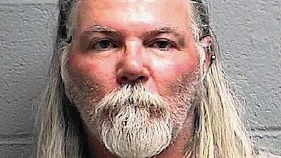 Westminster man cited for two DUIs within 5 hours