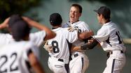 Photo Gallery: Flintridge Prep advances in baseball playoffs