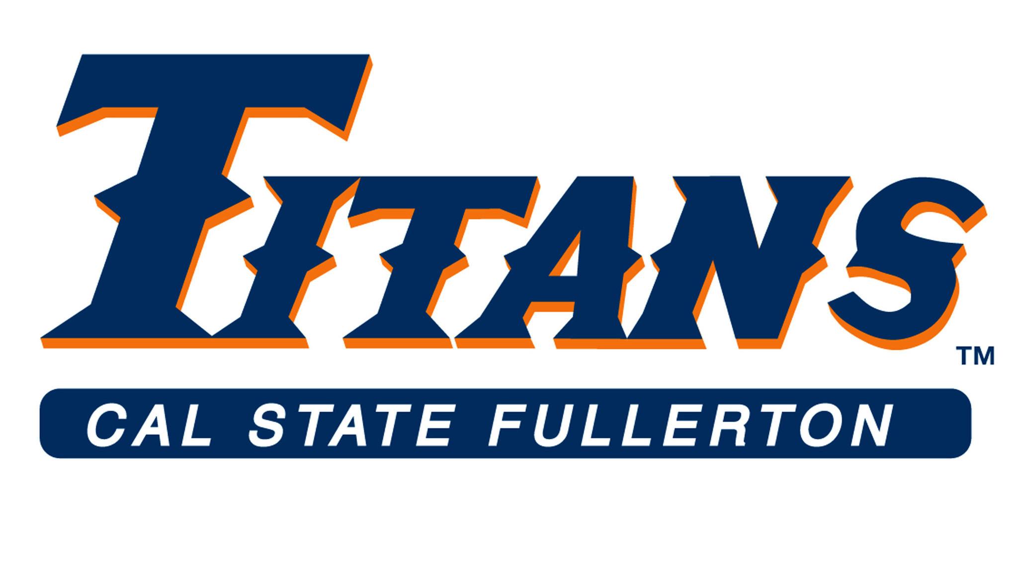 Fullerton wins ugly one against Pepperdine in NCAA regional opener