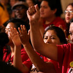 A new dawn for the minimum wage
