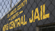 Deputies change stories on jail visitor's beating, court records show