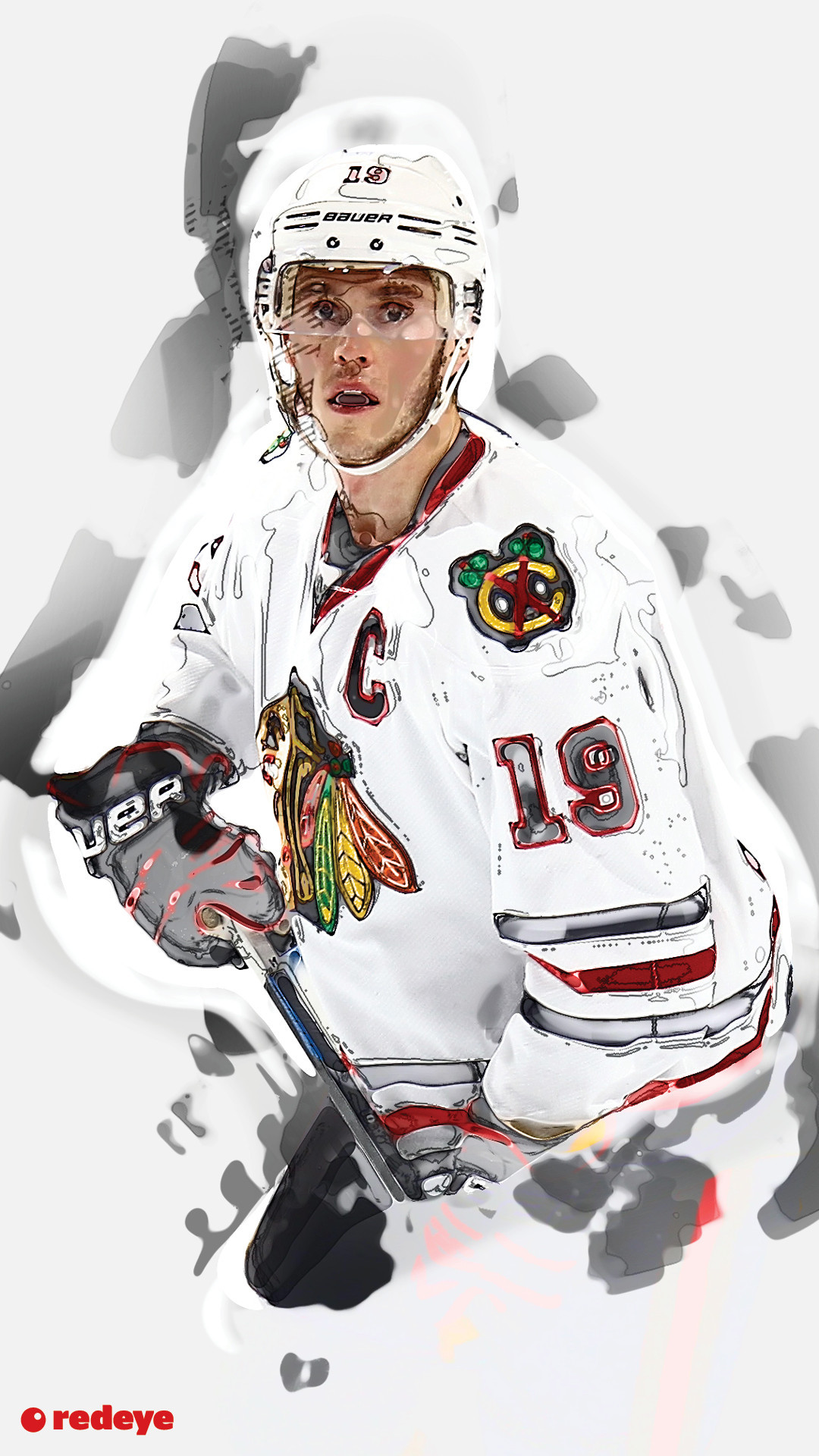jonathan toews wallpaper images pictures becuo