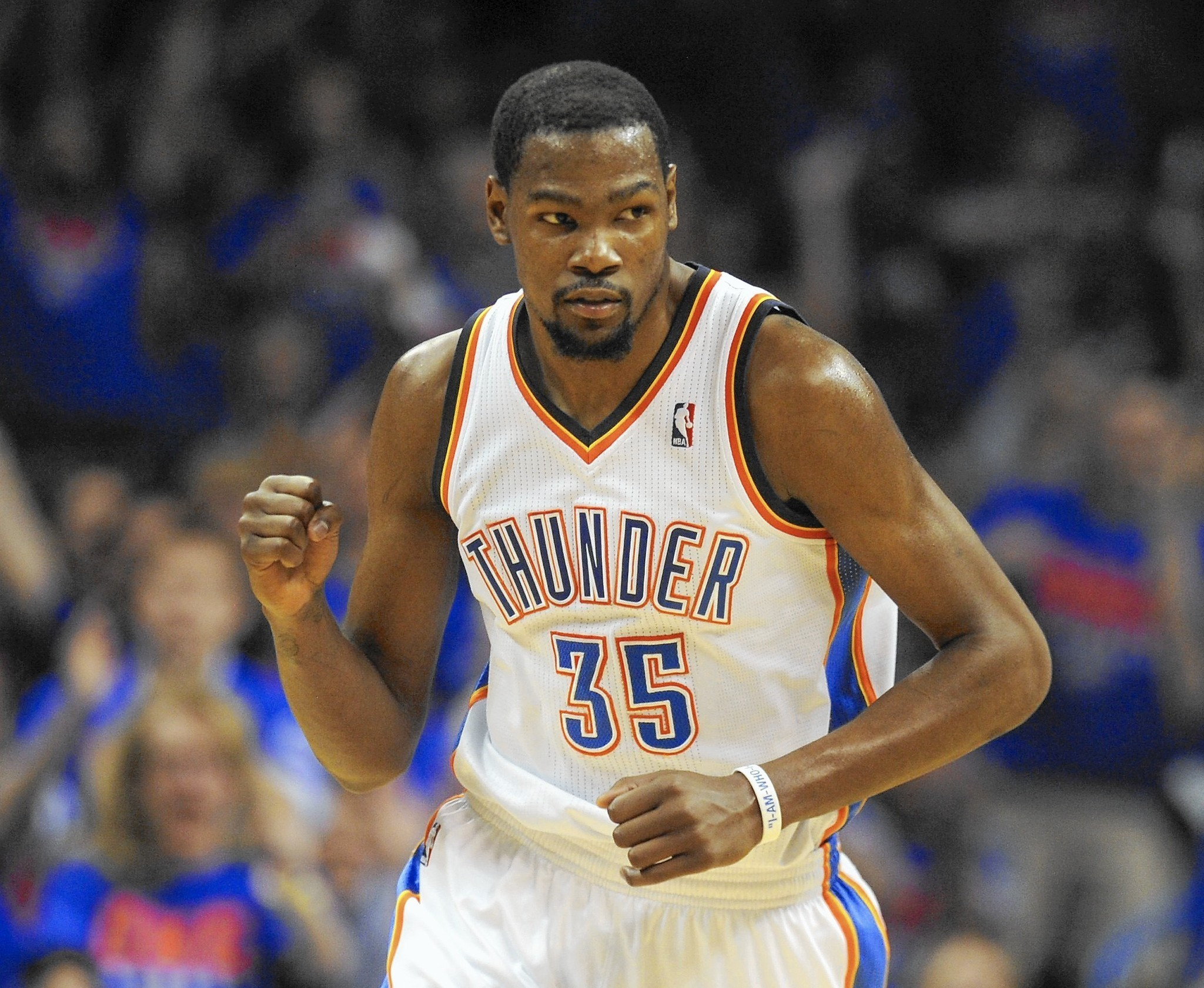 Hyde5 Do Heat Have A Shot At Kevin Durant Sun Sentinel