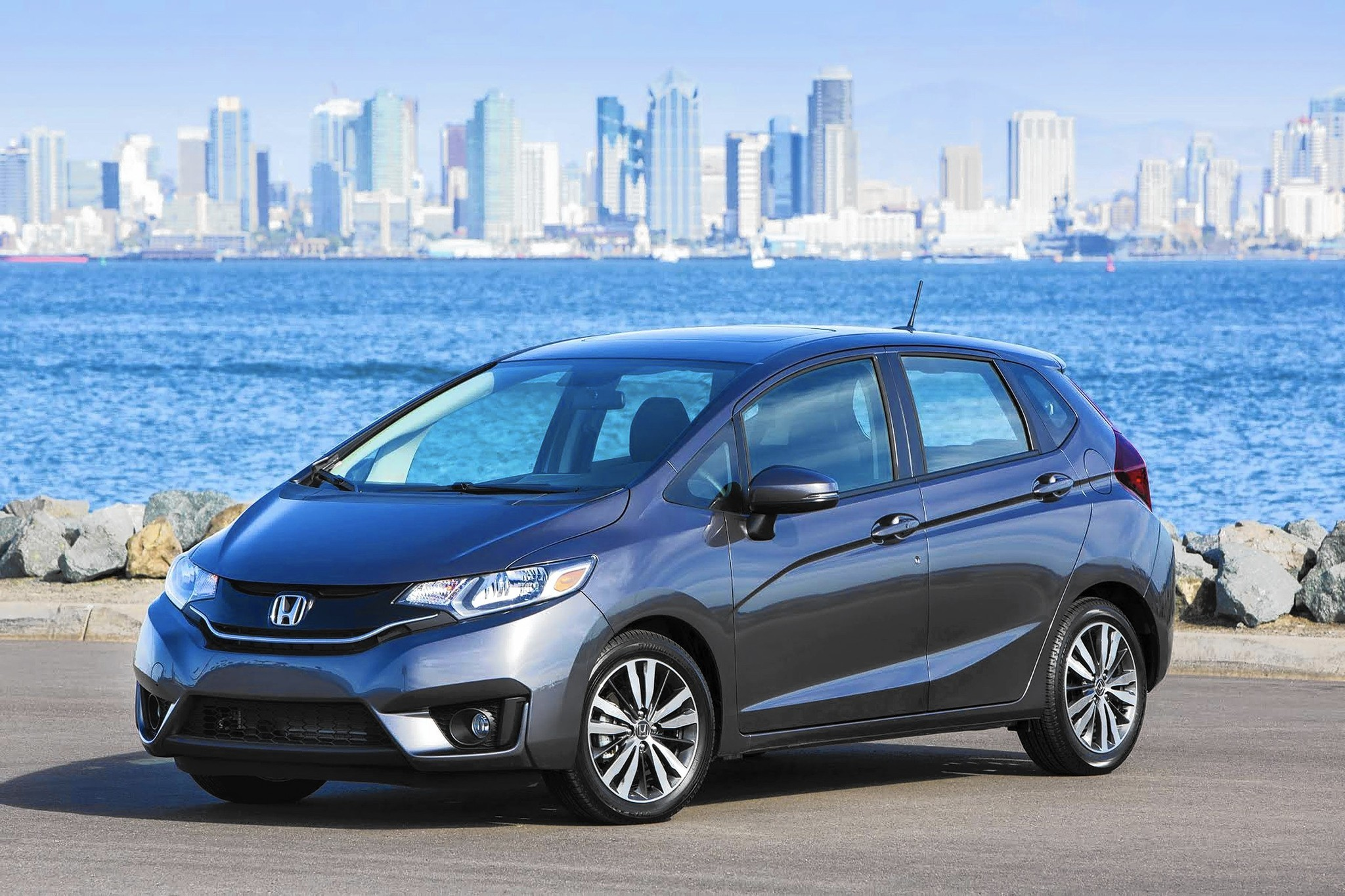 Best family cars of 2015 according to parents and edmunds chicago tribune