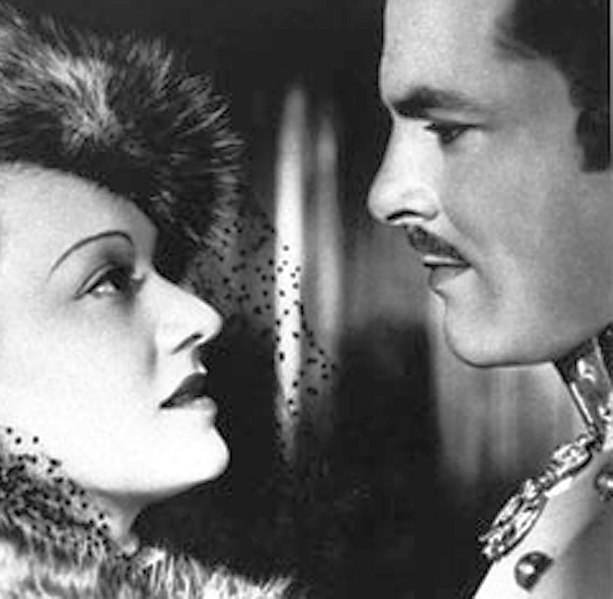 'from Mayerling To Sarajevo' Screens At Aero Theatre  La Times