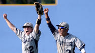 Photo Gallery: Flintridge Prep baseball wins first-ever CIF championship
