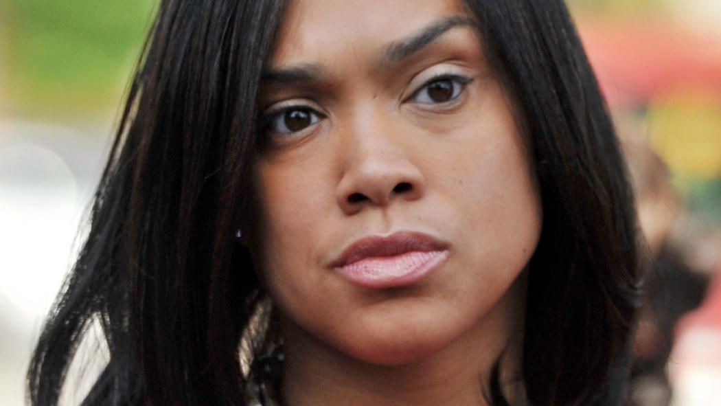 Defense lawyers call for Mosby's recusal in Freddie Gray case ...