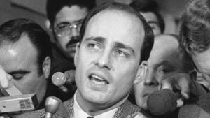 Charles Manson prosecutor Vincent Bugliosi dies: What became of others