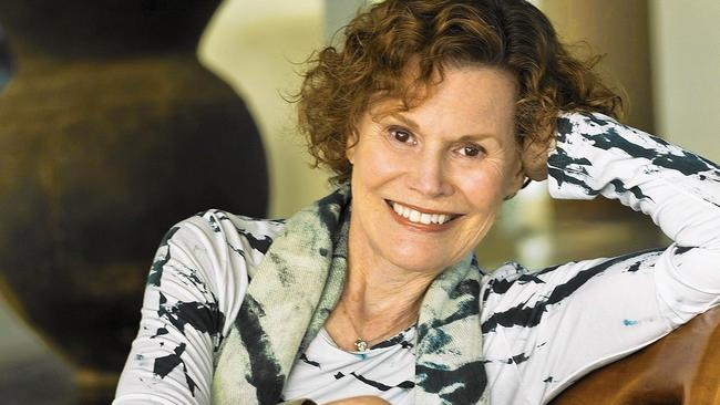 an analysis of the works by judy blume Judy blume has won more than 90 literary awards, including three lifetime achievement awards in the us the ala margaret a edwards award recognizes one writer and a particular body of work for significant and lasting contribution to young adult literature blume won the annual award in 1996 citing the single book forever, published in 1975 according to the citation, she broke new ground in her frank portrayal of michael and katherine, high school seniors who are in love for the first time.