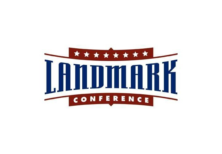 Qualifying For Landmark Conference Tournament No Longer Automatic For Goucher Men 39 S Lacrosse