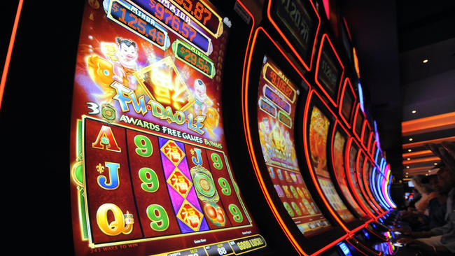 100 dollar slot machine payouts by state