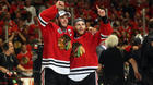 5 Things: Promise made, promise delivered by Blackhawks