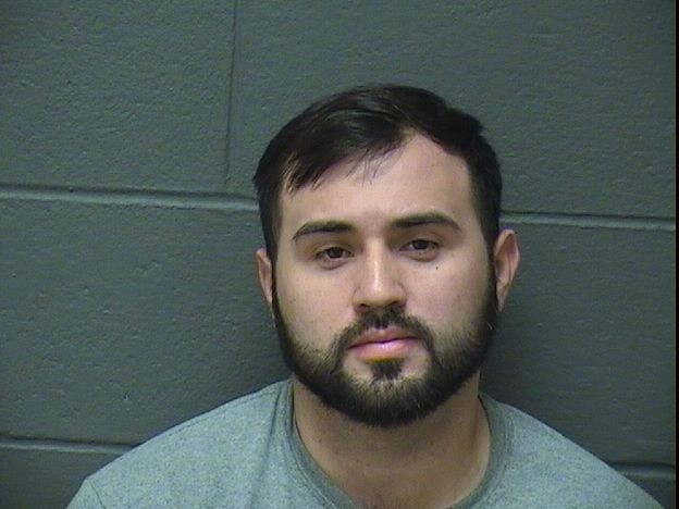 plantsville men Southington, ct — a man is accused of spying on other men in the shower at the southington ymca, local police said on monday, officers responded to the southington ymca, 29 high st, after a camera was found in the drying off area of the adult men's locker room, according to an arrest report a.