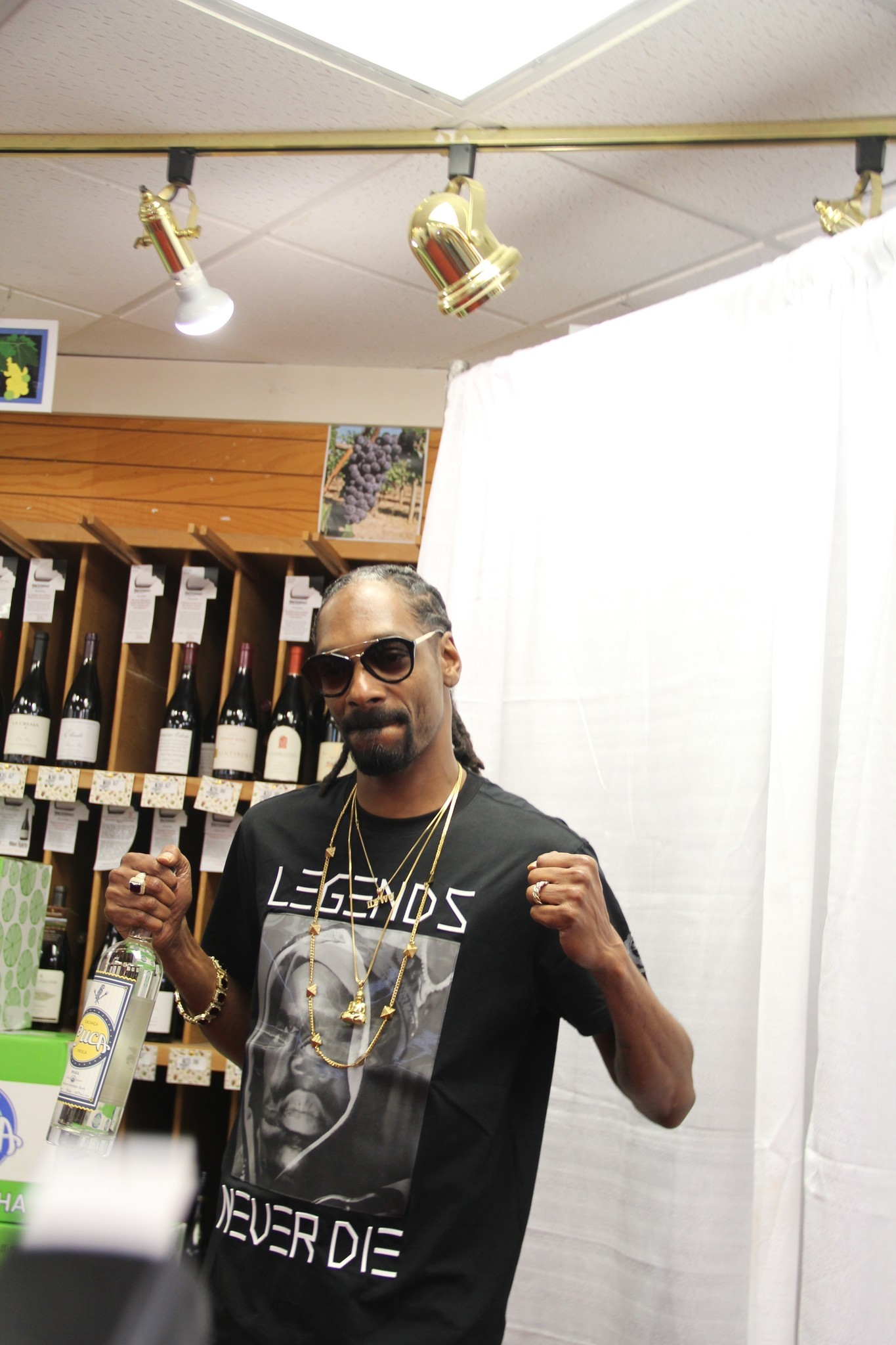 Snoop dogg in fort lauderdale southflorida kristyandbryce Gallery