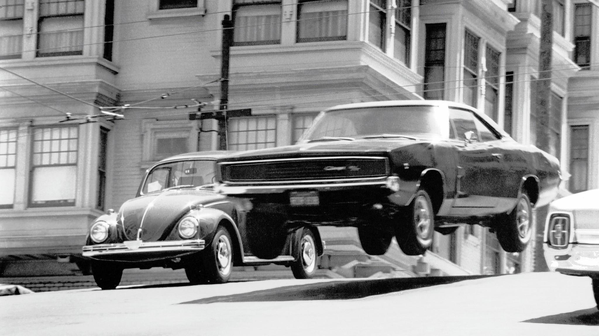 Movies Car Series Revving Up At Bethlehem Cinemas The Morning Call