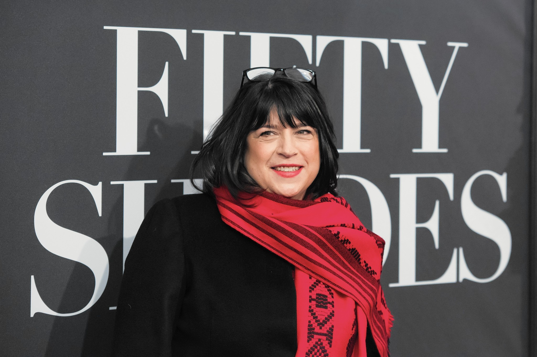 is e l james writing more books Just when we thought the fifty shades phenomenon was coming to a close with the third and final film instalment, e l james has just dropped a major announcement that's sure to have christian grey fans running to their local waterstones all over again the novelist is set to release a new book that re-tells.