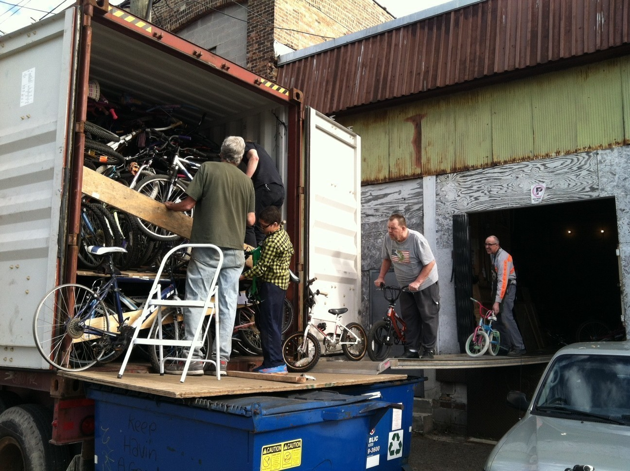 Donate Bikes In Joliet Il Donate Used Bikes in Flossmoor