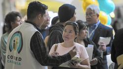California's Obamacare exchange to collect insurance data on patients