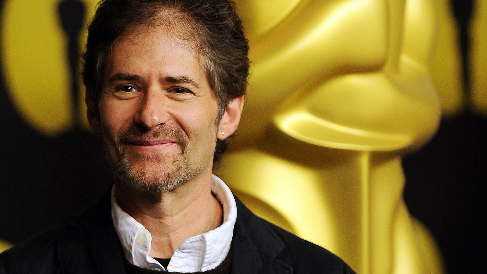 james horner the portrait
