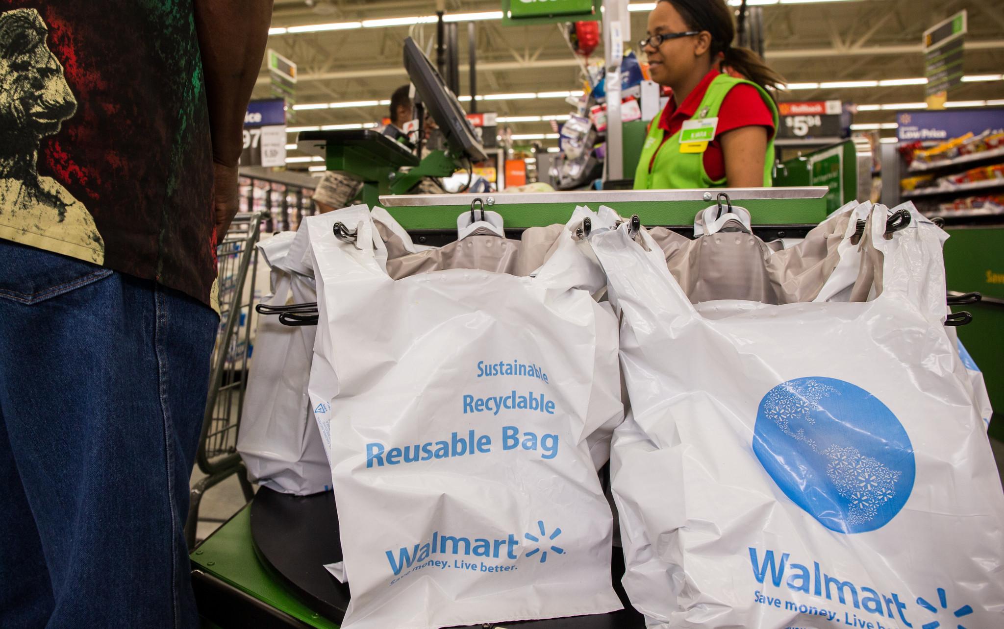 Plastic bag ban chicago - Plastic Bag Ban Chicago 3