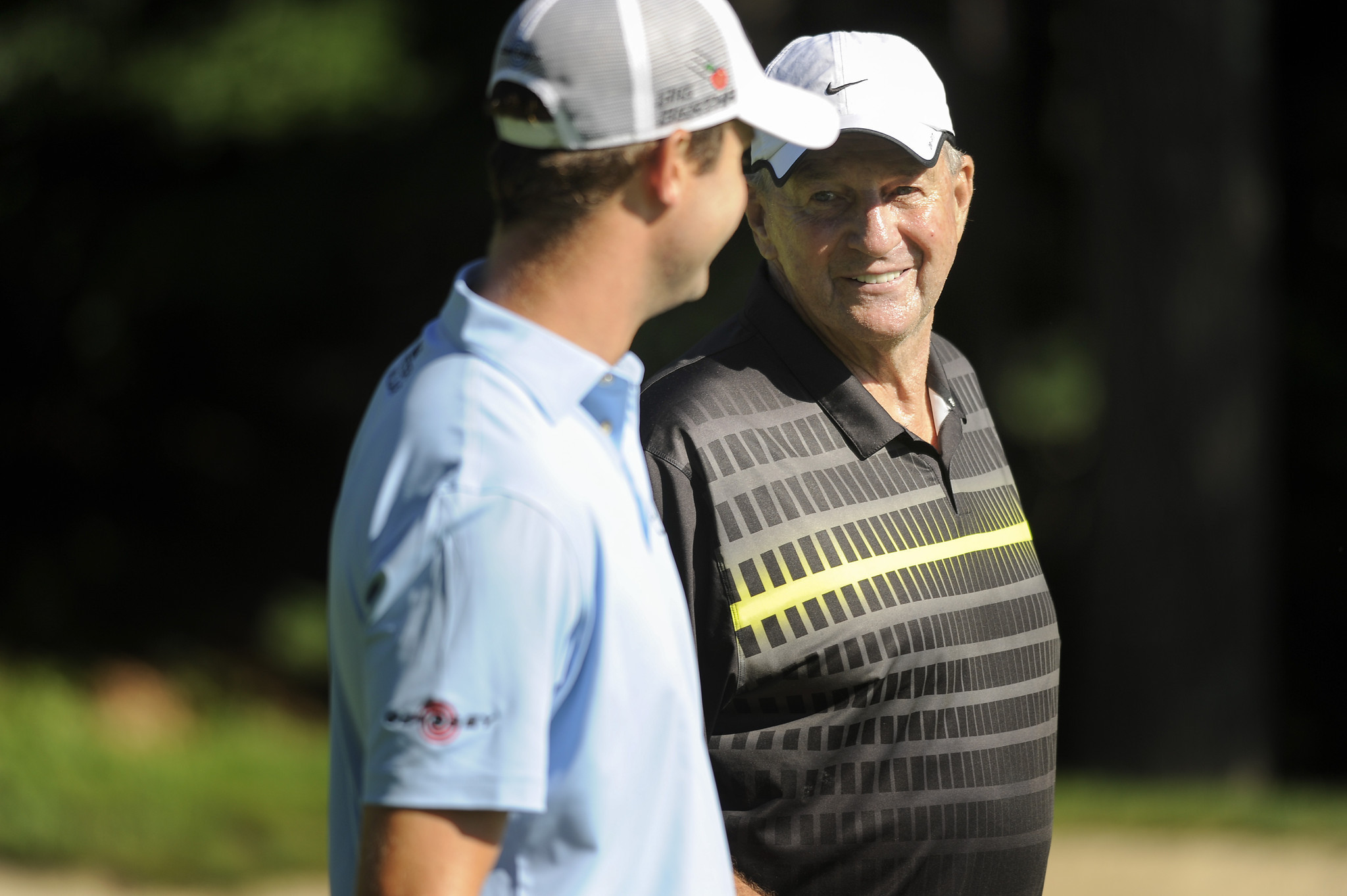 Travelers Championship Pro-Am: A Look At The Celebrity ...