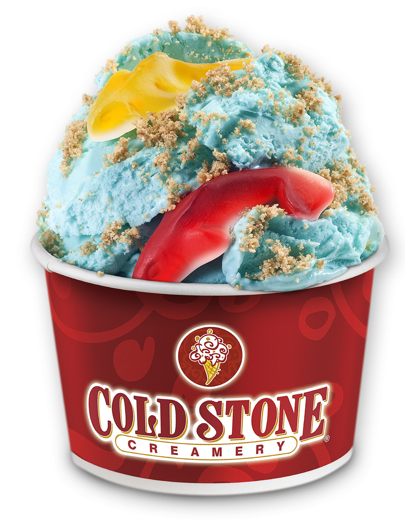 2nd cold stone creamery coming to chicago chicago tribune ccuart Image collections
