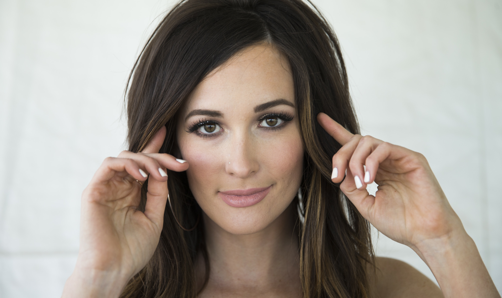 Image result for kacey musgraves