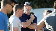 Flintridge Prep football embraces change, familiarity in summer