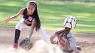 Photo Gallery: Foothills vs. Burbank 11-12 All-Stars softball championship