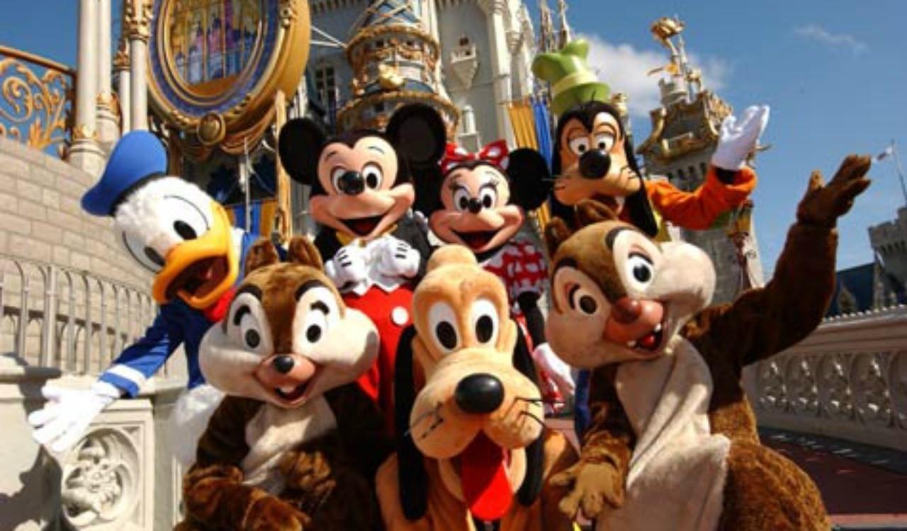 Labor Day travel deals: Orlando theme park freebies and savings ...