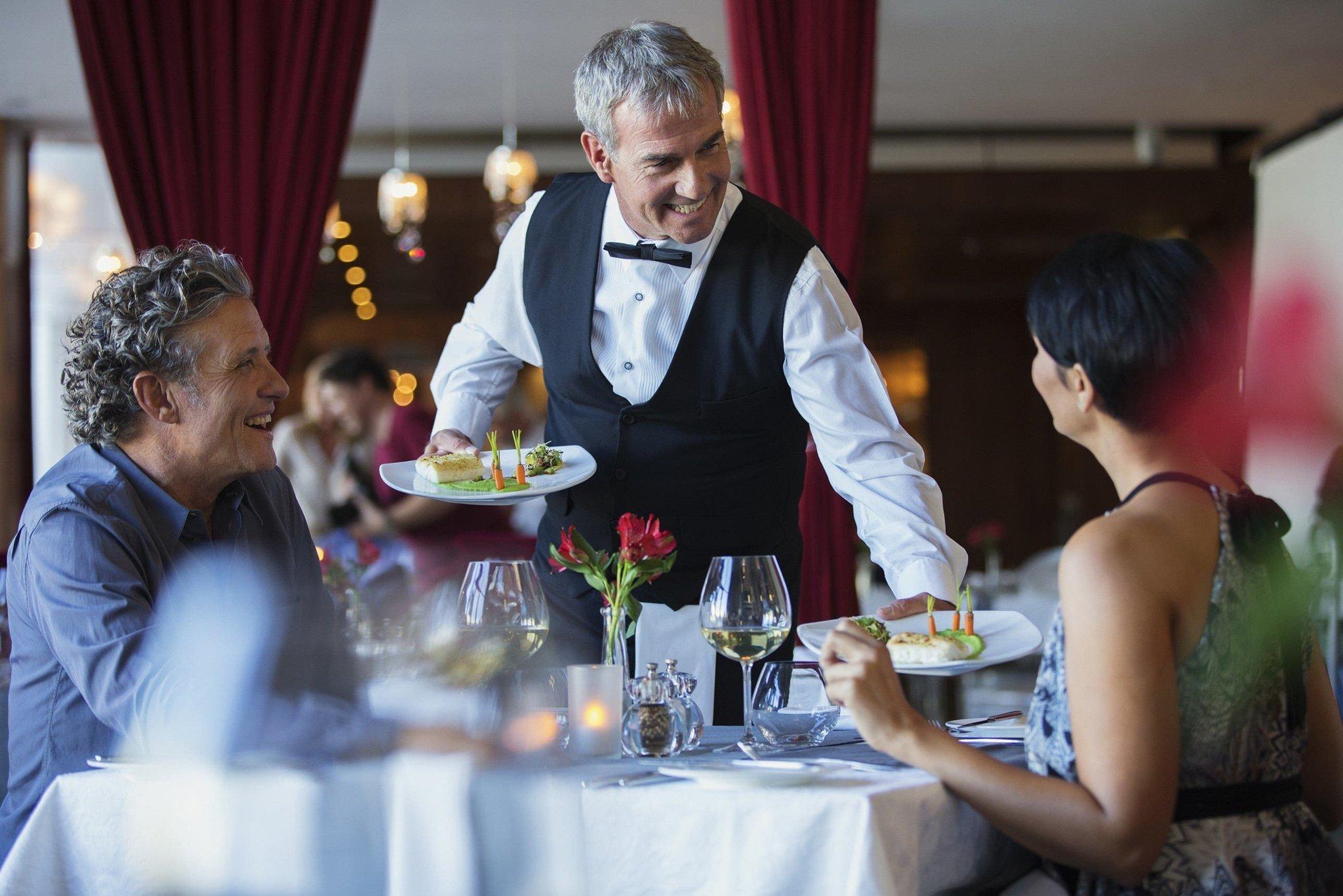 ct restaurants serving thanksgiving dinner