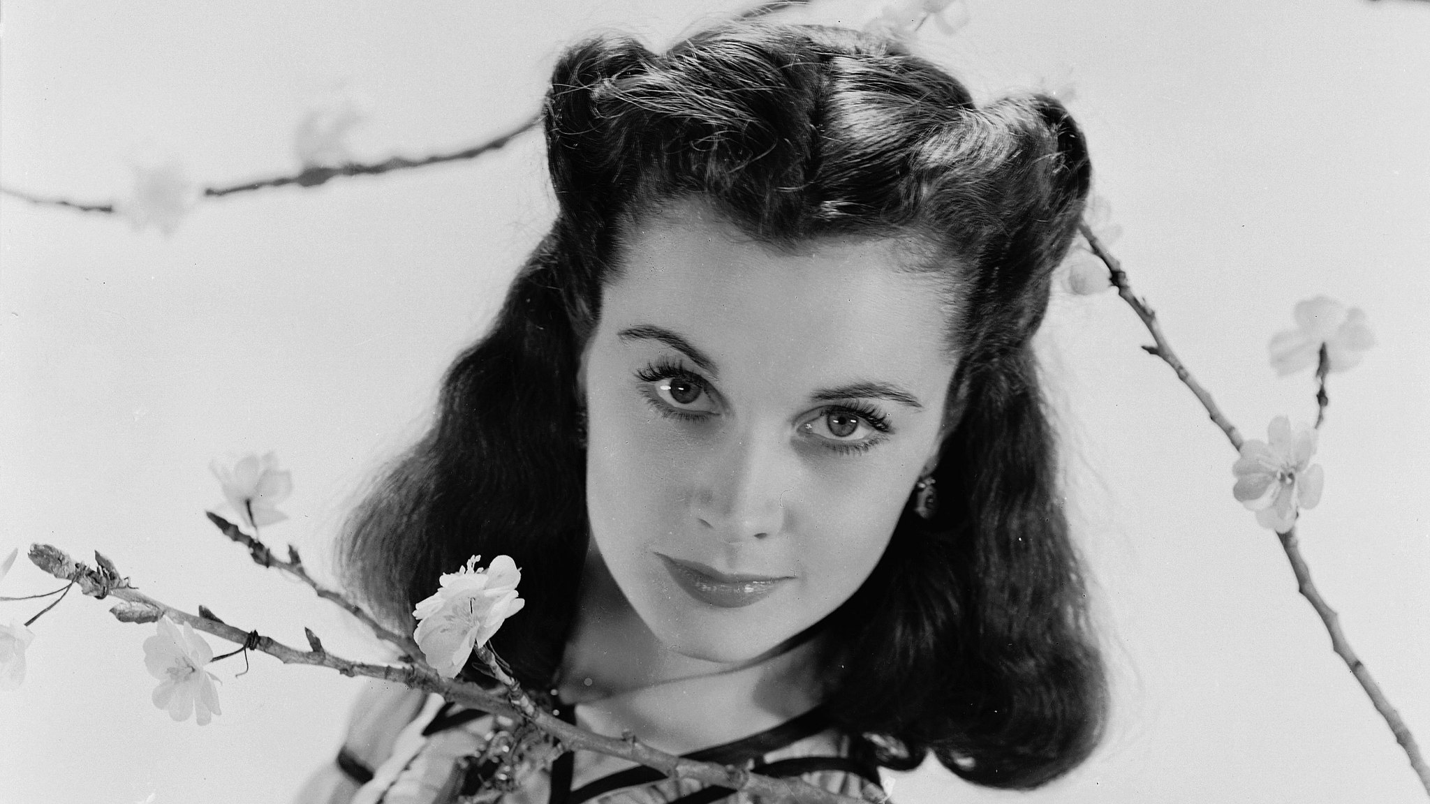 From the Archives: Vivien Leigh, 'Gone With the Wind' Star, Dies at 53 - LA Times