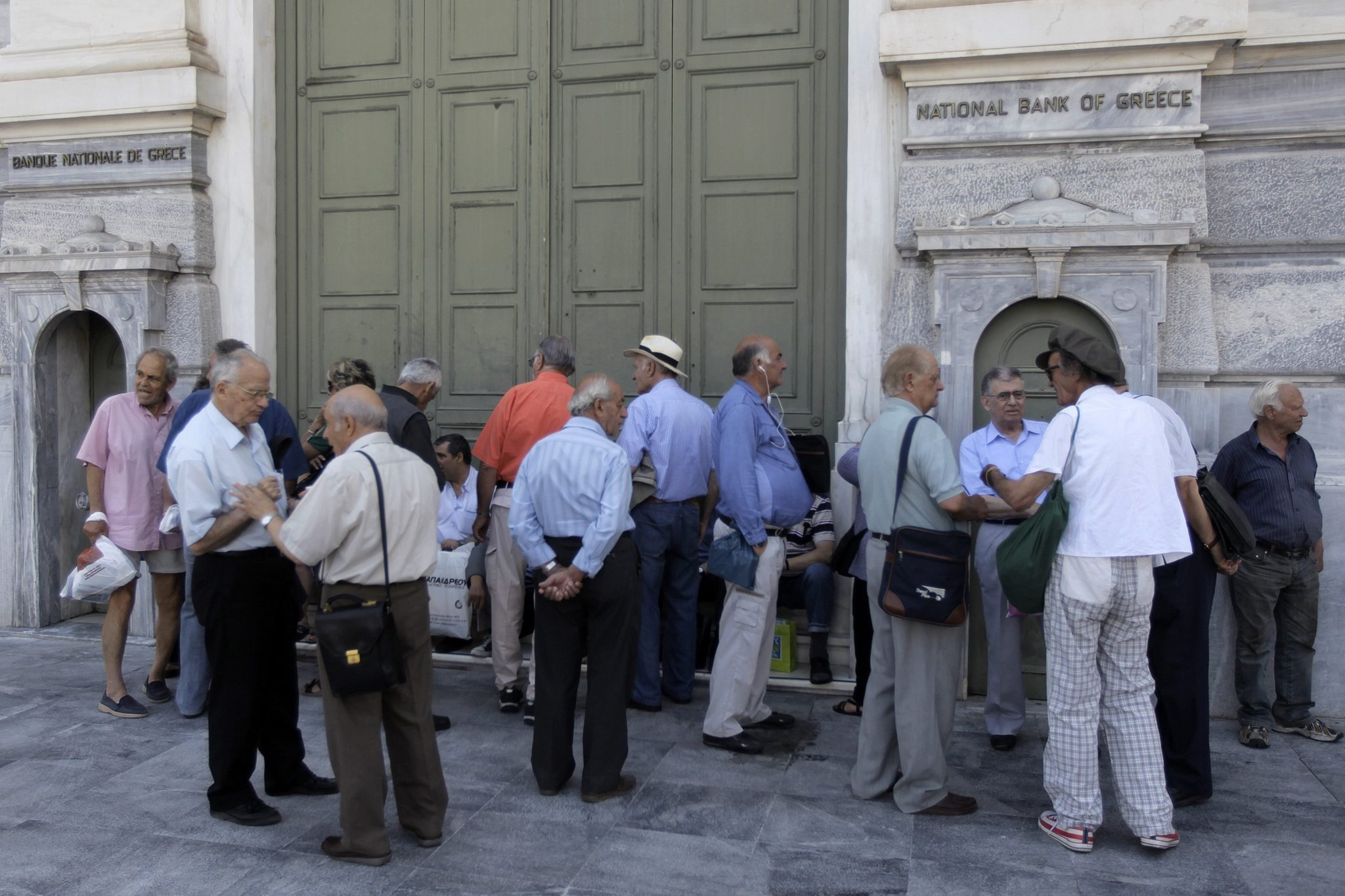 the impact of tourism in greece Greece's tourism minister has dismissed fears that the ongoing migrant crisis will put britons off visiting next year the migrant crisis has not had a major impact on tourism, despite the way some of the british media has exaggerated the problem.