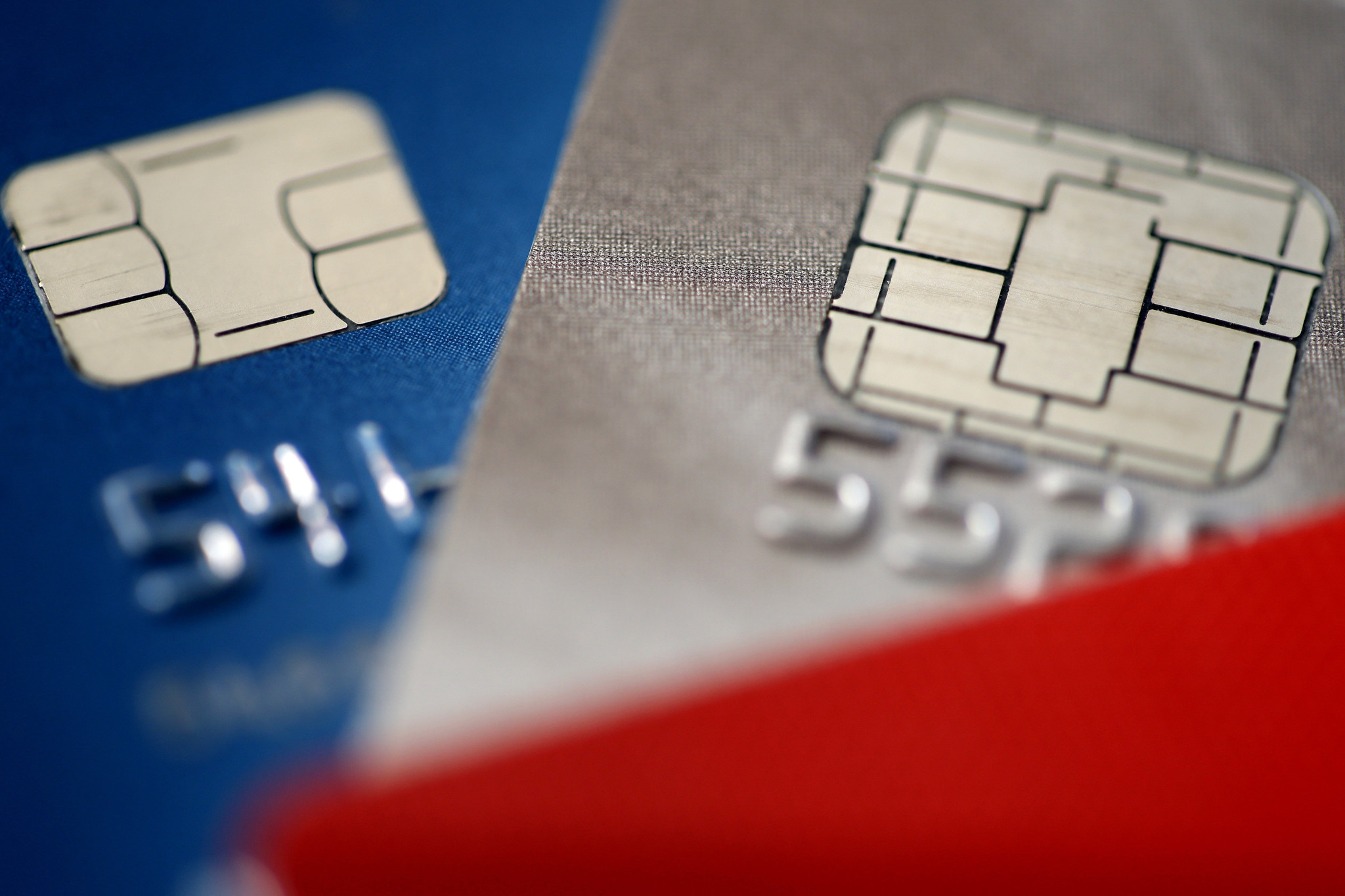 your favorite team could earn you credit card rewards chicago