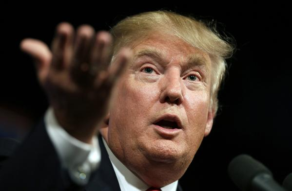 Donald Trump's comments on immigration complicate GOP's 'Latino problem'