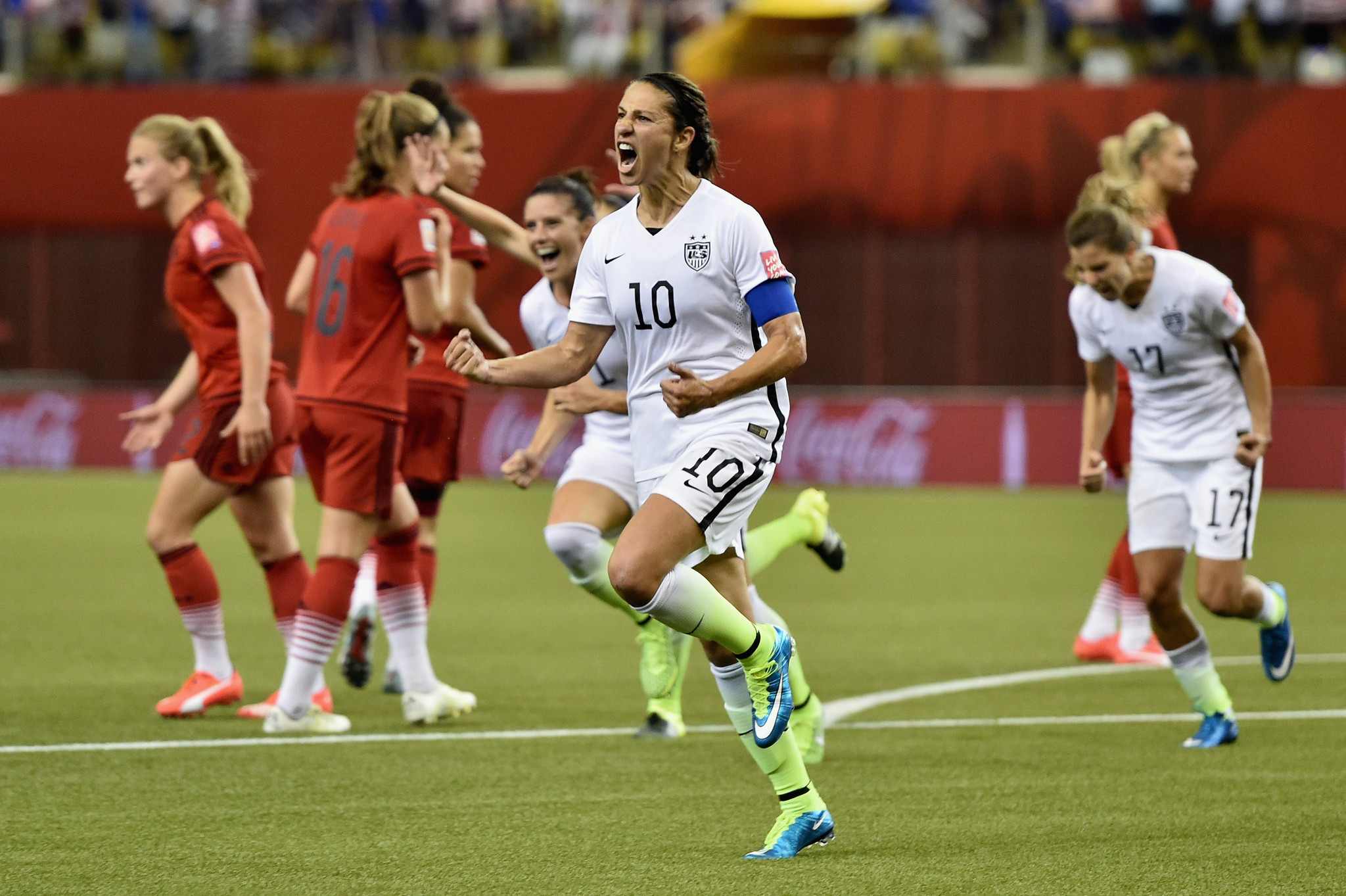 la-sp-carli-lloyd-world-cup-20150702