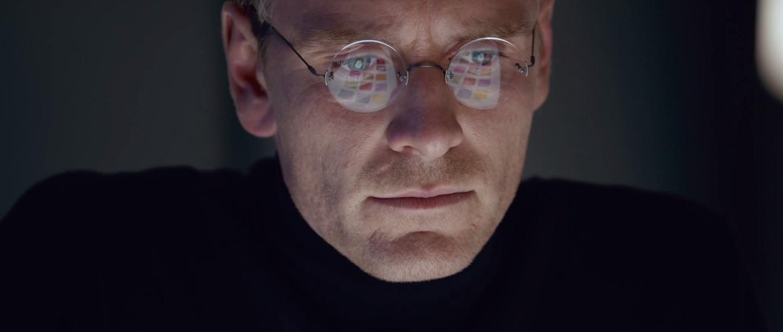 c5ac15b8093   39 Steve Jobs  39  trailer - LA Times Johnny Depp Sunglasses Ebay ...