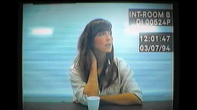 Head games in 'Her Story' will make you feel almost like a true detective